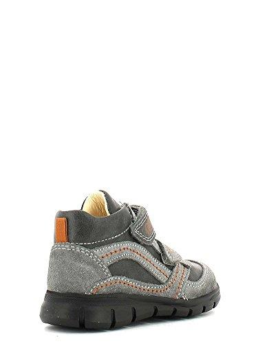 2038 Gris Primigi Zapatos 2038 Niño Primigi wCgqHHEx