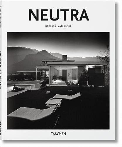 Ebook Descargar Libros Neutra PDF Libre Torrent