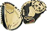 AllStar CM3000SBT 33.5'' Catchers Mitt