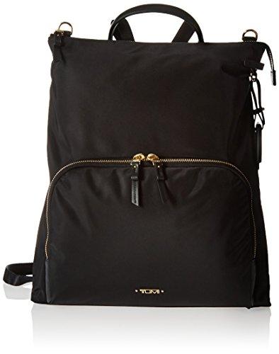 투미 Tumi Voyageur Jackie Convertible Crossbody Messenger Bag
