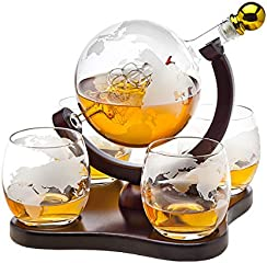 Save Up To 42% On Select Barware Gifts