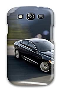 High-quality Durable Protection Case For Galaxy S3(vehicles Car)