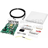 ThingMagic Micro Embedded RFID Reader Module Developer Kit (Global)