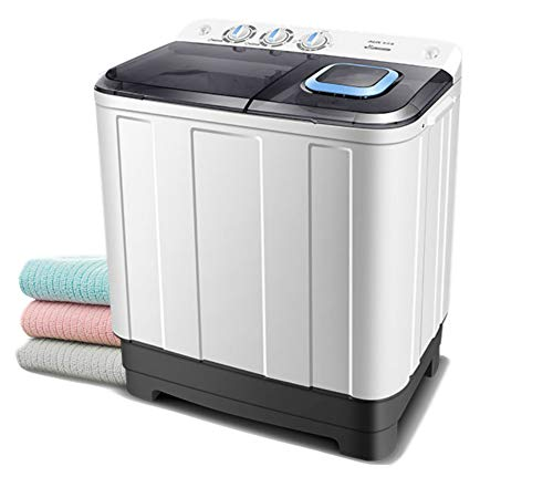 Home use 8kg washing machine small capacity family use washing machine