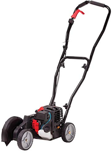CRAFTSMAN E405 29cc 4-Cycle Gas Powered Grass Lawn Edger (Renewed)