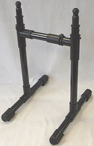 Guitar Hero World Tour Drum Stand Replacement (for Xbox 360/Wii/PS3/PS2) (Ps2 Drum For Set)