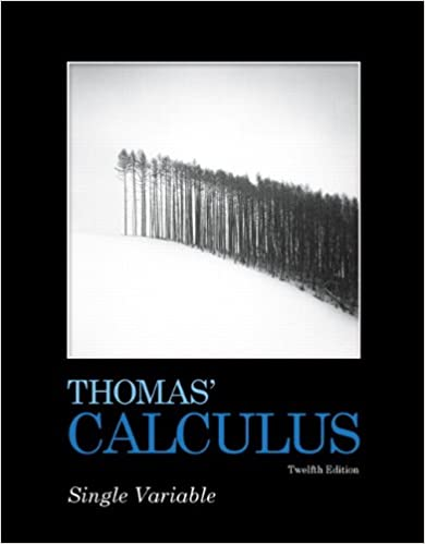 Brief Calculus And Its Applications 12th Edition Pdf
