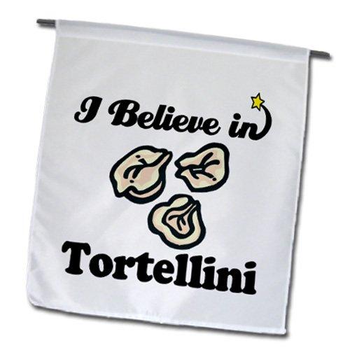 Buy tortellini brand