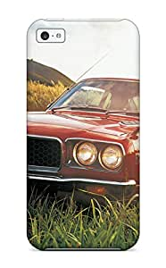 Perfect Mazda Case Cover Skin For Iphone 5c Phone Case