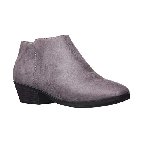 10 Best Chatties Ankle Boots