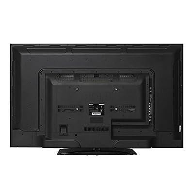 "RCA LED40G45RQ - 40"" LED 1080P HDTV (Certified Refurbished)"