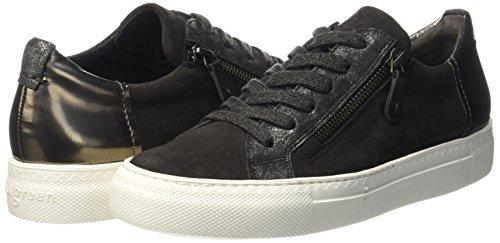 Grau 4512061 Paul piombo Sneaker Donna Green SvggwBqI