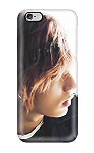 Steve Leatherwood's Shop Hot Case Cover B2st Iphone 6 Plus Protective Case