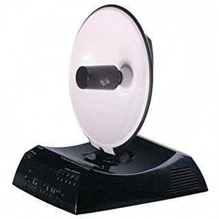 Hawking HWU8DD Hi-Gain USB Wireless-G Dish Adapter (B000DINCIQ) | Amazon price tracker / tracking, Amazon price history charts, Amazon price watches, Amazon price drop alerts