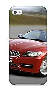 Awesome Design New Bmw Z4 2011 Car Hard Case Cover For Iphone 5c