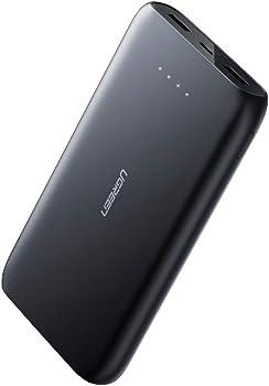 Ugreen PB132 20000mAh 18W USB C Portable Power Bank