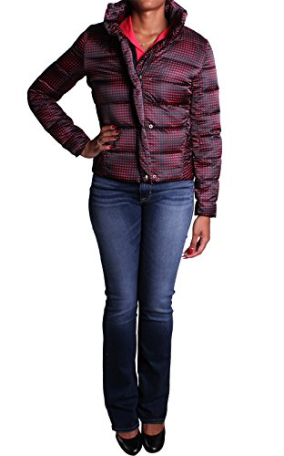 Used, Armani Puffy Jacket 2 2212 for sale  Delivered anywhere in USA