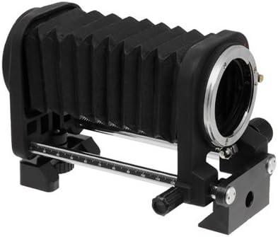 Fotodiox macro bellows for Nikon Cameras, Nikon D1, D1H, D1X, D2H, D2X, D2Hs, D2Xs, D3, D3X, D3s, D4, D100, D200, D300, D300S, D700, D800, D800E, D40, D50, D60, D70, D70S, D80, D40X, D90, D3000, D3100 - 10134373 , B003EDYDVM , 285_B003EDYDVM , 1297738 , Fotodiox-macro-bellows-for-Nikon-Cameras-Nikon-D1-D1H-D1X-D2H-D2X-D2Hs-D2Xs-D3-D3X-D3s-D4-D100-D200-D300-D300S-D700-D800-D800E-D40-D50-D60-D70-D70S-D80-D40X-D90-D3000-D3100-D3200-D5000-D5100-D7000-Fu