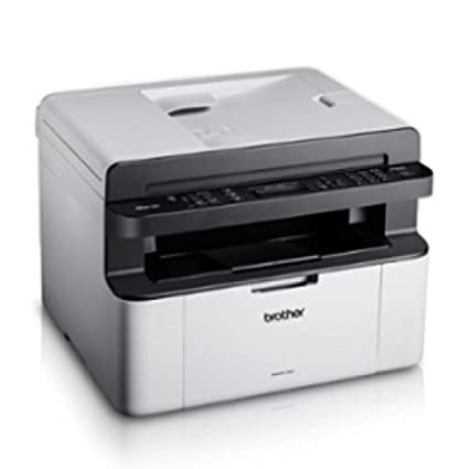 Amazon buy brother dcp 1514 laser printer online at low prices brother dcp 1514 laser printer fandeluxe Images