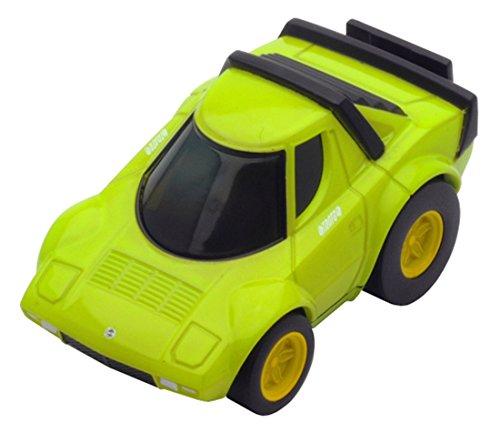 choro-q-zero-z-28b-lancia-stratos-yellow-green-