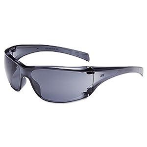MMM118150000020 - 3m Virtua AP Protective Eyewear