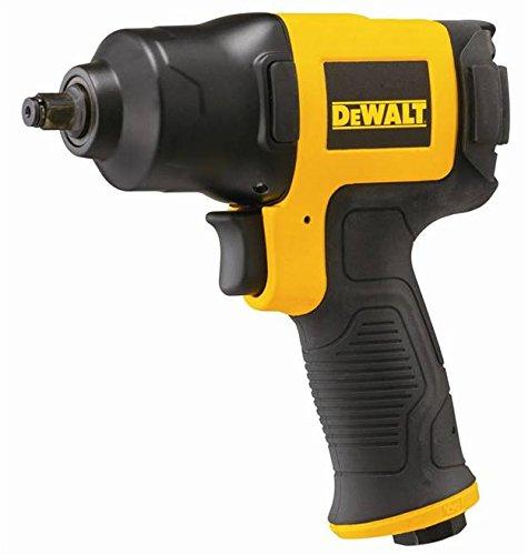 DEWALT DWMT70775 3/8-Inch Square Drive Impact Wrench