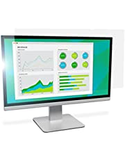 3M Anti-Glare Computer Screen Filter for 23.8 inch Monitors - Widescreen 16:9 - AG238W9B