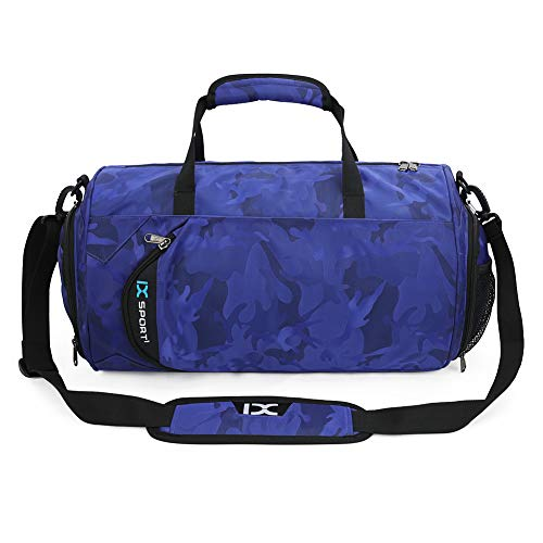 List of the Top 10 camouflage gym bag for women you can buy in 2019