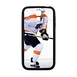 Philadelphia Flyers Samsung Galaxy S4 case