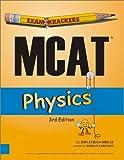 Examkrackers MCAT Physics, Jonathan Orsay, 1893858146