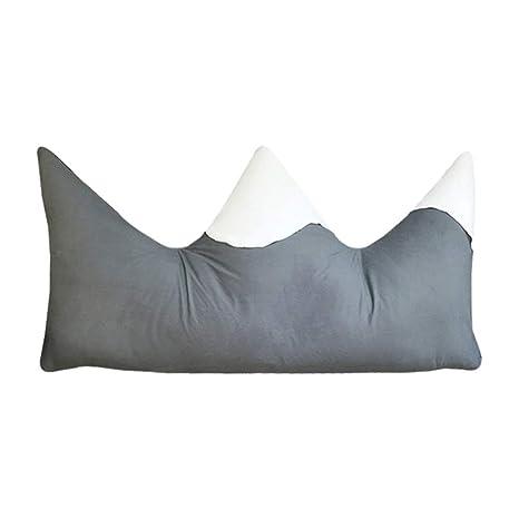 Pillow Cojín de Noche, Respaldo de sofá, Almohada, Almohada ...