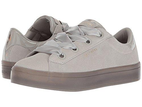 [SKECHERS(スケッチャーズ)] レディーススニーカー?ウォーキングシューズ?靴 Hi-Lite - Suede City