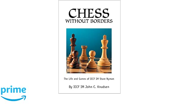 iccf chess games