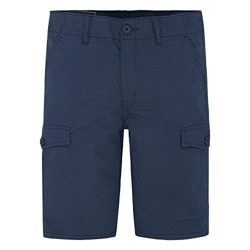 levis-big-boys-511-slim-fit-performance-quick-dry-shorts-dark-denim-12