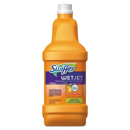 wetjet-system-cleaning-solution-refill-w-scent-of-dawn-125l-bottle