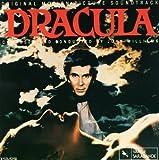 Dracula: Original Motion Picture Soundtrack