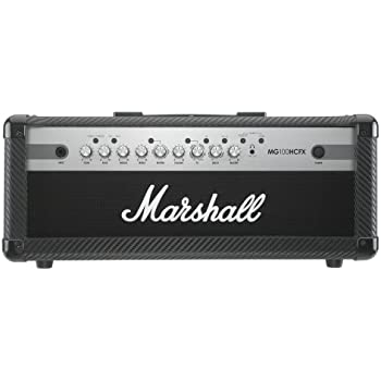 best dating a marshall amp head
