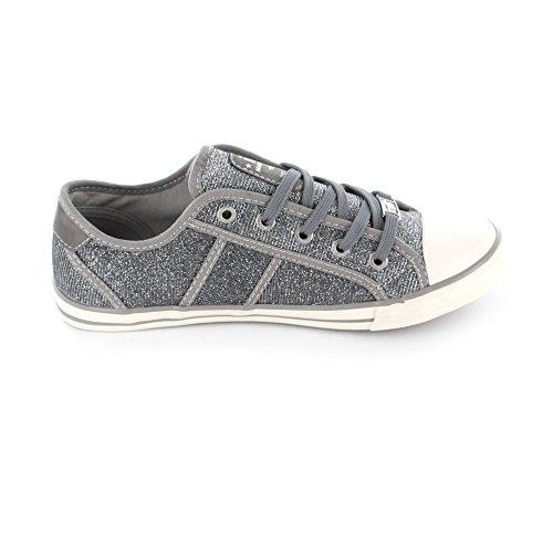 1099308 - 022 Light Grey