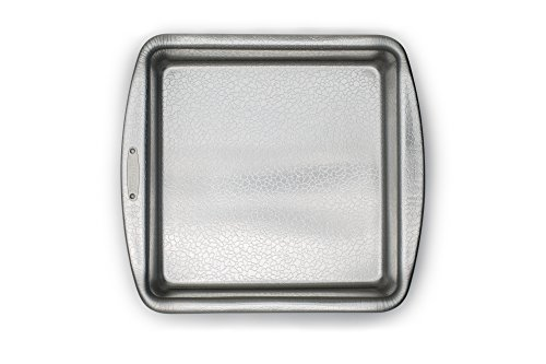 Doughmakers 10241 Square Cake Pan product image