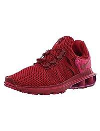 NIKE Women's Shox Gravity Shoes