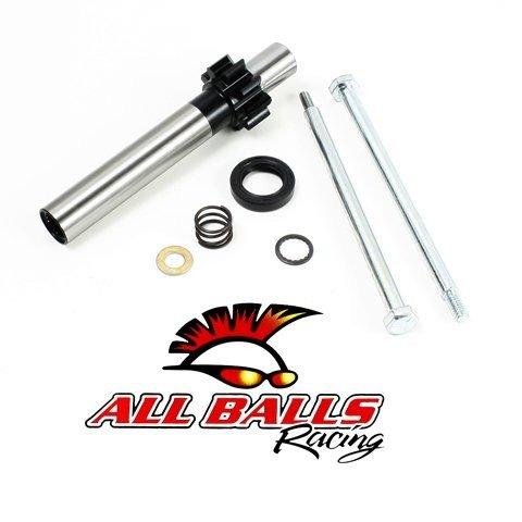 All Balls 1-Piece Replacement Jackshaft Assembly 79-2107