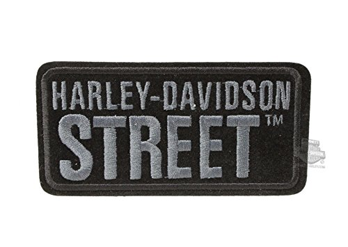 Harley Davidson Motors - 9