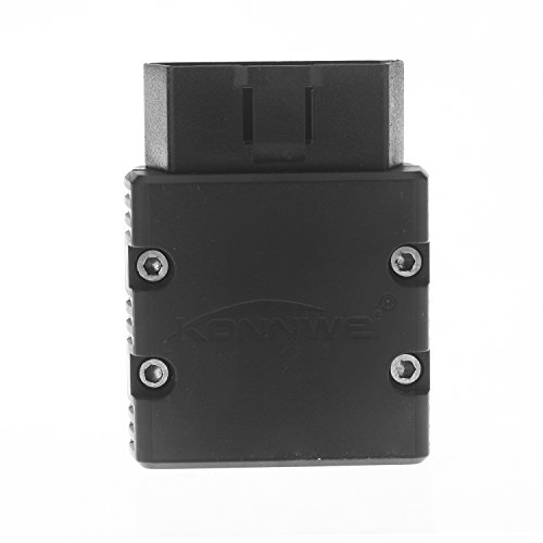 KONNWEI KW902 Bluetooth 3 0 Diagnostic product image