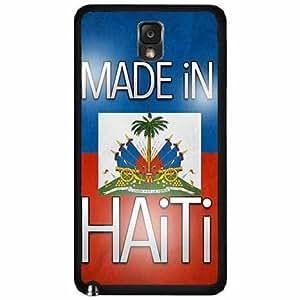 1800 Choke Dat Hoe- 2-Piece Dual Layer Phone Case Back Cover iPhone 4 4s wangjiang maoyi