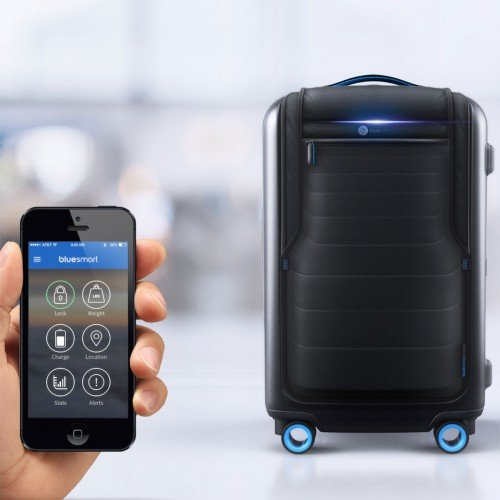 bluesmart-carry-on-smart-suitcase