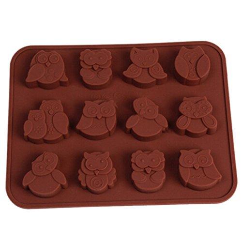 1pcs-owl-shape-fondant-chocolate-candy-jelly-cake-silicone-mold-baking-mold-sugar-craft-cake-decoration