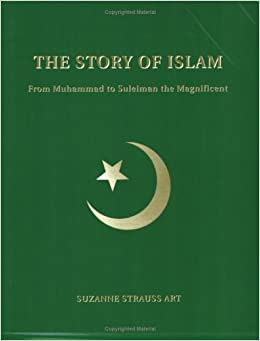 ??TOP?? Early Times: The Story Of Islam. Intel origina place historia mundo muchos Vivienda sense
