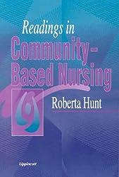 Readings in Community Based Nursing