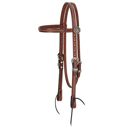 Image of Weaver Leather Austin Collection Breast Collars