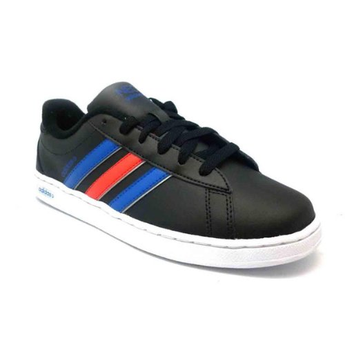 adidas, Sneaker bambini Nero nero 39 1/3